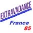 Extravadance France 85