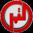 Alqamar Channel