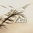 CALM RADIO - ZEN - Sampler