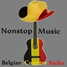Belgian Country Radio