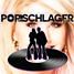 POPSCHLAGER CLUB