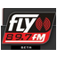 Fly Radio 89.7FM