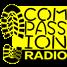 Compassion Radio Live