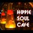 Hippie Soul Cafe 2