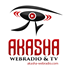 Akasha WRadio