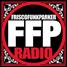 ffp-friscofunkparker