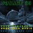 Voyage 35 Prog Radio