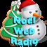 Noel Web Radio