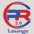 Playradio 2.0 Lounge