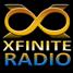 Xfinite Radio Top 40