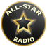 All Star Retro Radio 60s'-90s' Zene 24/7