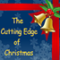 Cutting Edge of Christmas