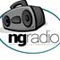 NGRadio.es