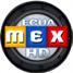 ECUAMEX RADIO FM