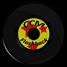 CCM-Flashback