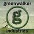 greenwalker industries