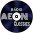 Aeon Classics