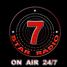 7 Star Radio
