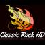 CLassic Rock HD