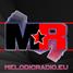 Melodicradio