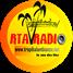 RTA Radio