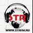 STR Fm radio