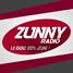 ZunnyRadio-laradio10%JEUNE