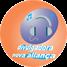 radio alianca web