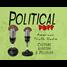 POLITICAL PUFF