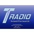 T1Radio