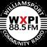 WXPI Community Radio