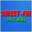 Radio Sweet FM Haiti
