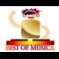 Best Of Música Strada