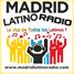 MADRID LATINO RADIO