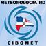 Meteorología RD Radio y TV 1
