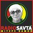 Radio-Savta