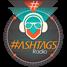 Hashtags_Radio