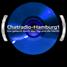 Chatradio Hamburg1