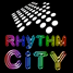 Rhythm City Radio