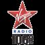 CKQB Virgin 106.9 FM Ottawa