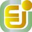 Web Rádio EitaInaja Online