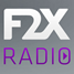 F2x - Funk & Soul