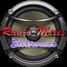 Radio Mixes Electronica