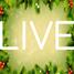 AllHeart Christmas Radio
