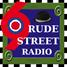 69 Rude Street