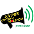 Jóvenes Contra La Violencia (ponete Buzo)