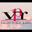 KPRX Valley Public Radio