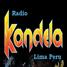 Kandela Radio