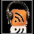 Cyberspazio Radio [Public Domain Music]