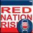 Red Nation Rising - WSTR